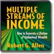 Multiple Streams of Income (original)