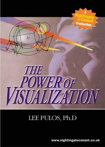 The Power of Visualization (abridged)